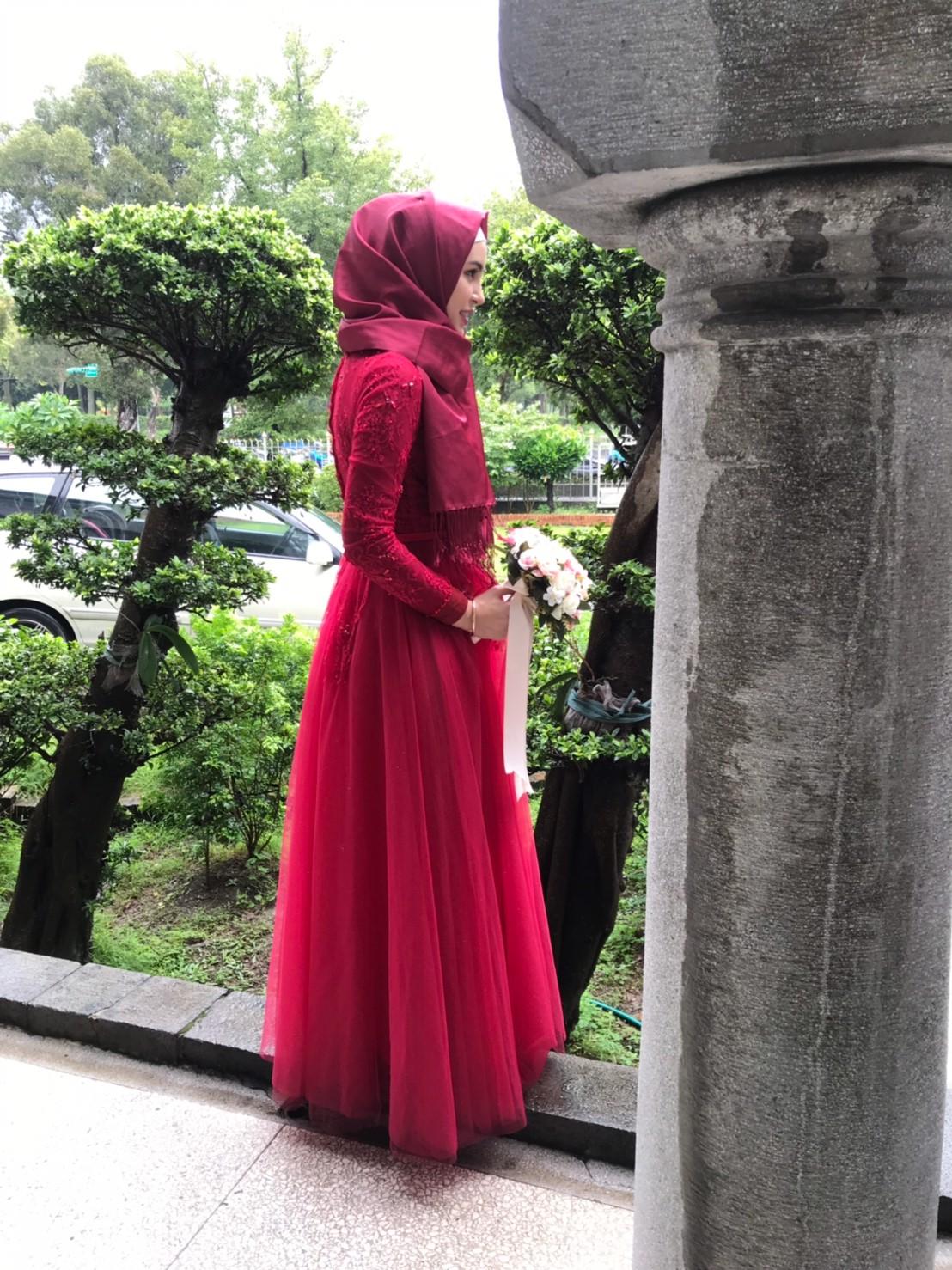 092119參訪清真寺、笑的藝術_191004_0053.jpg