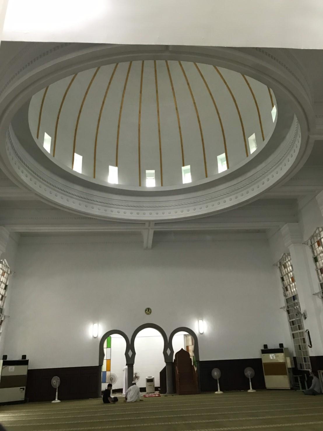 092119參訪清真寺、笑的藝術_191004_0060.jpg