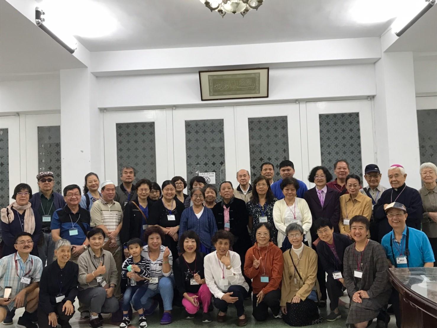 092119參訪清真寺、笑的藝術_191004_0063.jpg
