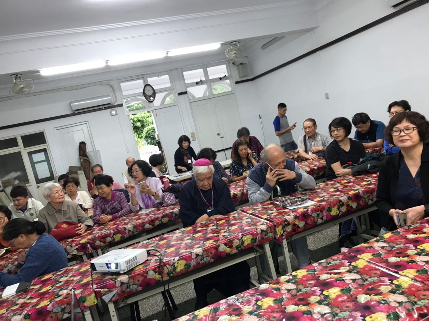 092119參訪清真寺、笑的藝術_191004_0085.jpg